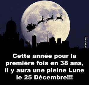 http://www.prise2tete.fr/upload/Klimrod-00-Pleine-Lune.jpg