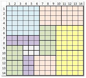 http://www.prise2tete.fr/upload/Klimrod-00-Vasimolo-115.jpg