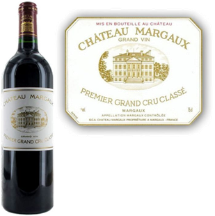 http://www.prise2tete.fr/upload/Klimrod-00-aunryz-chateau-margaux.png