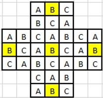 http://www.prise2tete.fr/upload/Klimrod-00-caduk-solitaire1.jpg