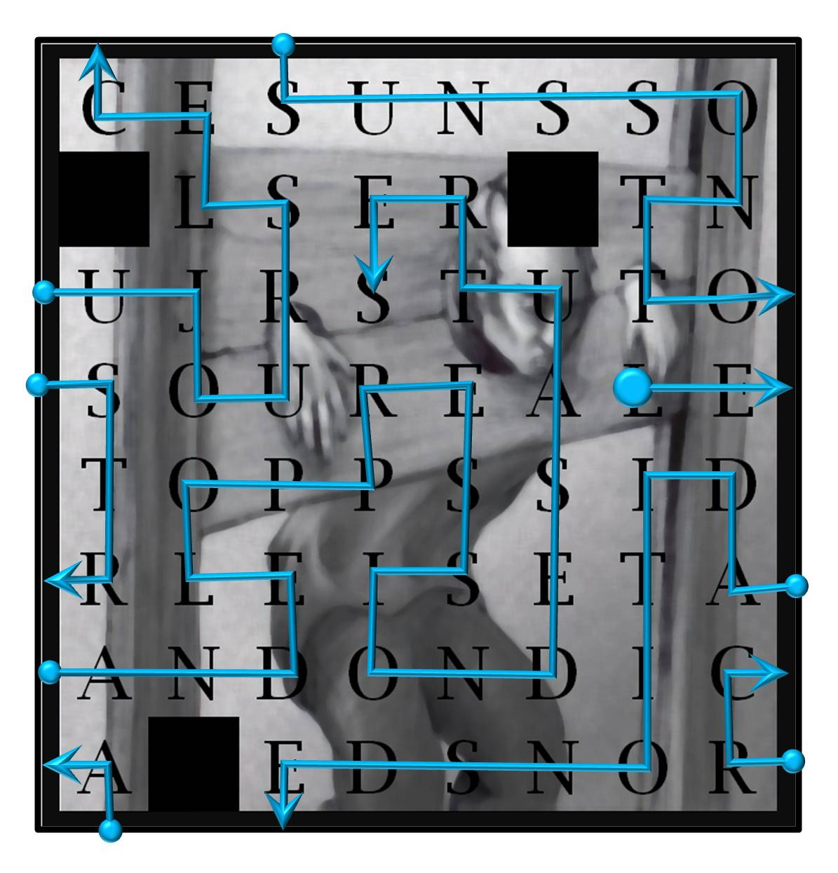 http://www.prise2tete.fr/upload/Klimrod-00-motslies-08.jpg