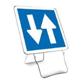 http://www.prise2tete.fr/upload/Klimrod-06.jpg