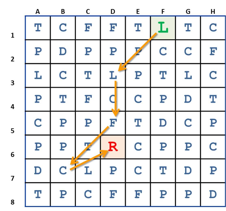 http://www.prise2tete.fr/upload/Klimrod-16-BeatChess-03.jpg