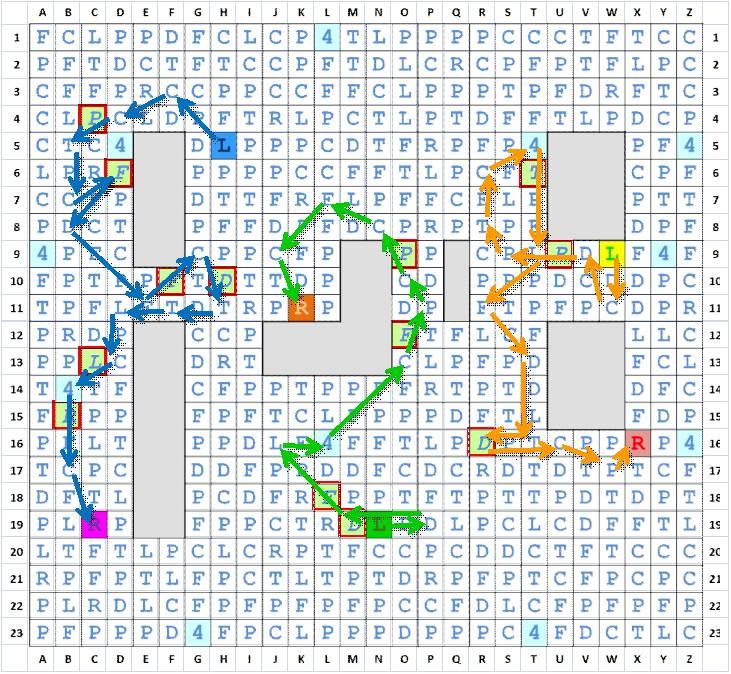 http://www.prise2tete.fr/upload/Klimrod-16-BeatChess-05-2.jpg