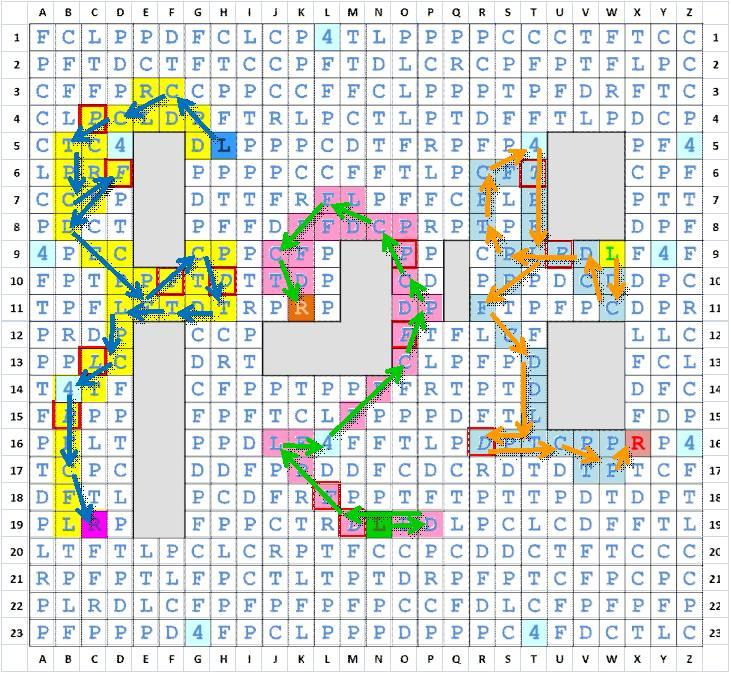 http://www.prise2tete.fr/upload/Klimrod-16-BeatChess-05-3.jpg