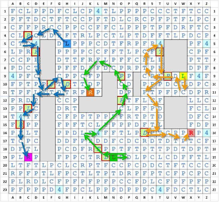 http://www.prise2tete.fr/upload/Klimrod-16-BeatChess-05-4.jpg