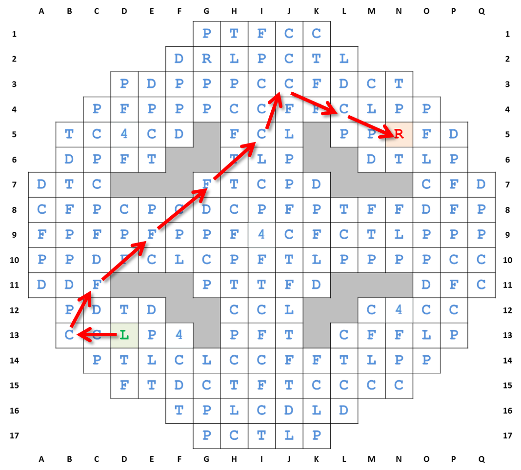 http://www.prise2tete.fr/upload/Klimrod-16-BeatChess04-02.png