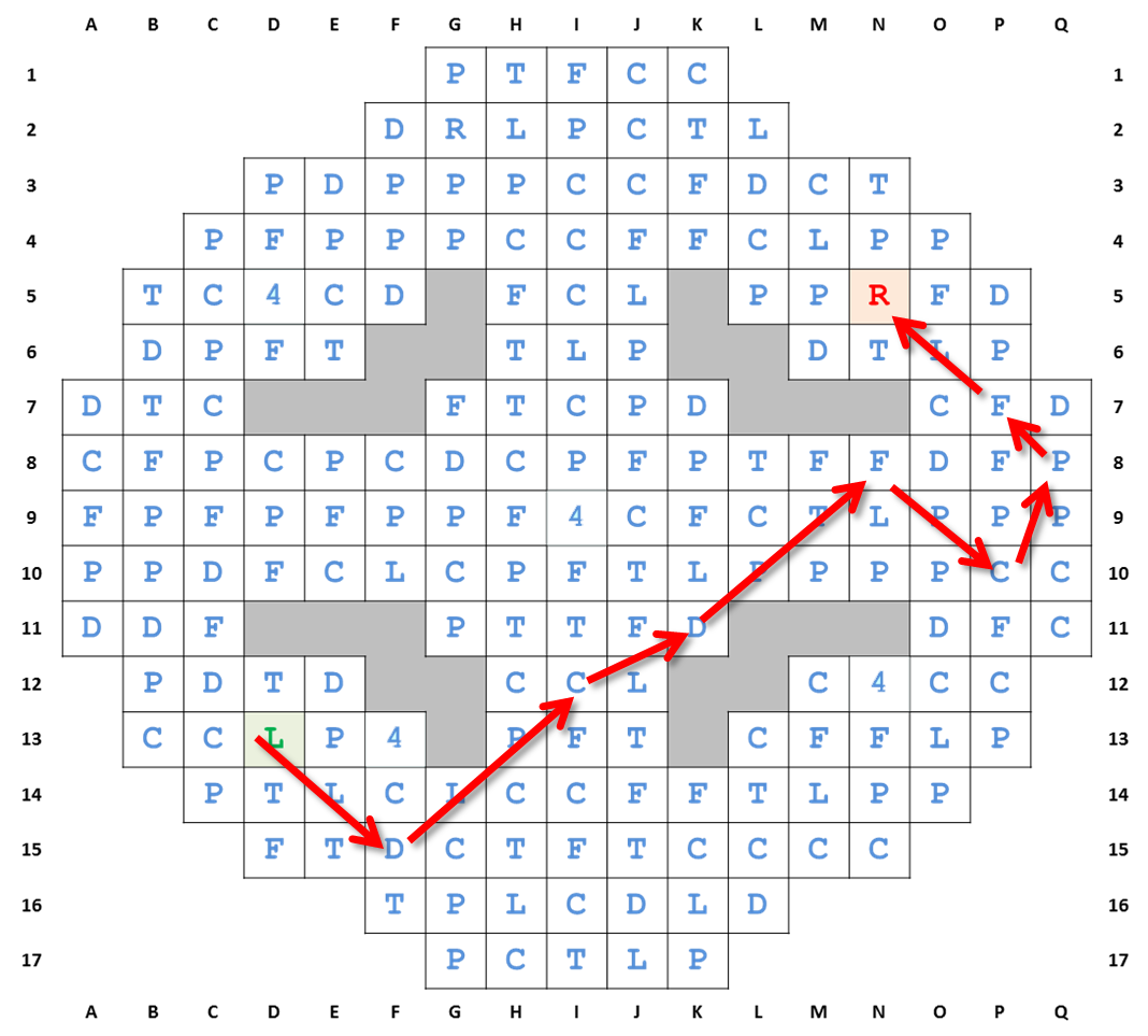 http://www.prise2tete.fr/upload/Klimrod-16-BeatChess04-03.png
