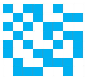 http://www.prise2tete.fr/upload/Klimrod-16-CarreBlancBleu01.jpg