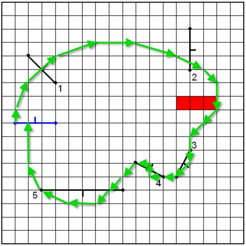 http://www.prise2tete.fr/upload/Klimrod-16-Clydevil-Vecteur01.jpg