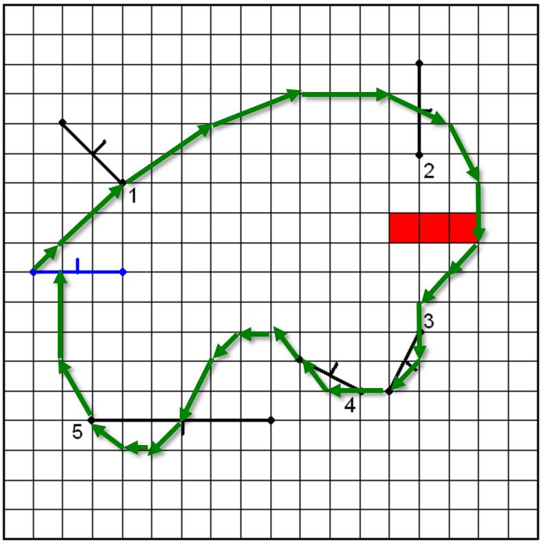 http://www.prise2tete.fr/upload/Klimrod-16-Clydevil-Vecteur02.jpg
