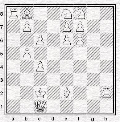 http://www.prise2tete.fr/upload/Klimrod-16-DeepSpidou-CP1-1.jpg