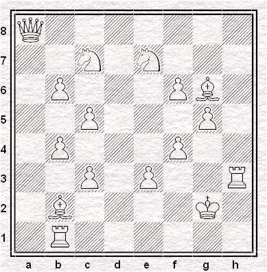 http://www.prise2tete.fr/upload/Klimrod-16-DeepSpidou-CP1-1bis.jpg