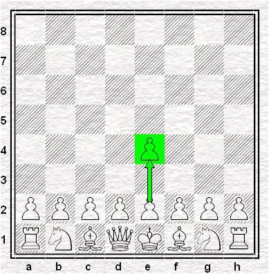 http://www.prise2tete.fr/upload/Klimrod-16-DeepSpidou-CP1-2.jpg