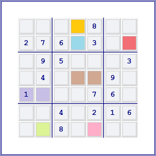 http://www.prise2tete.fr/upload/Klimrod-16-Elpafio-Nuages-Sudoku.png