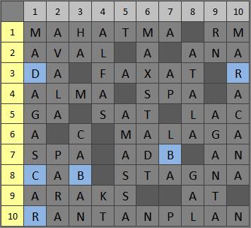 http://www.prise2tete.fr/upload/Klimrod-16-Elpafio-Nuages1.png