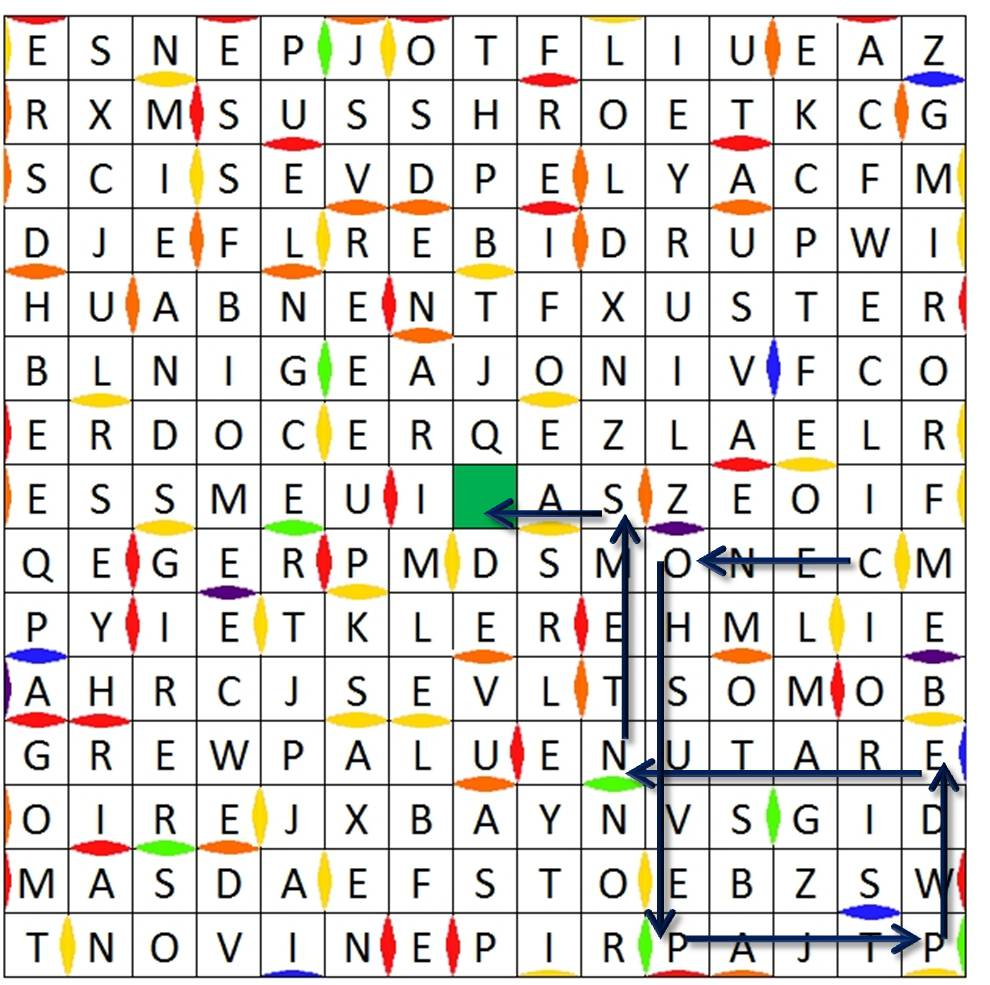 http://www.prise2tete.fr/upload/Klimrod-16-Fix-Origine2.jpg