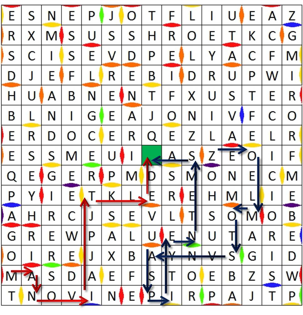 http://www.prise2tete.fr/upload/Klimrod-16-Fix-Origine3.jpg