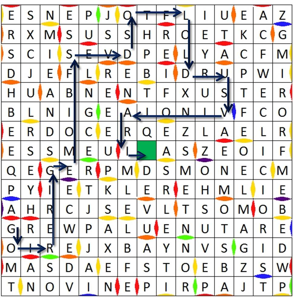 http://www.prise2tete.fr/upload/Klimrod-16-Fix-Origine4.jpg