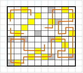 http://www.prise2tete.fr/upload/Klimrod-16-Friz-Masyu-02.jpg
