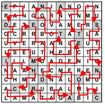 http://www.prise2tete.fr/upload/Klimrod-16-Frizmout-Kyrielle.jpg