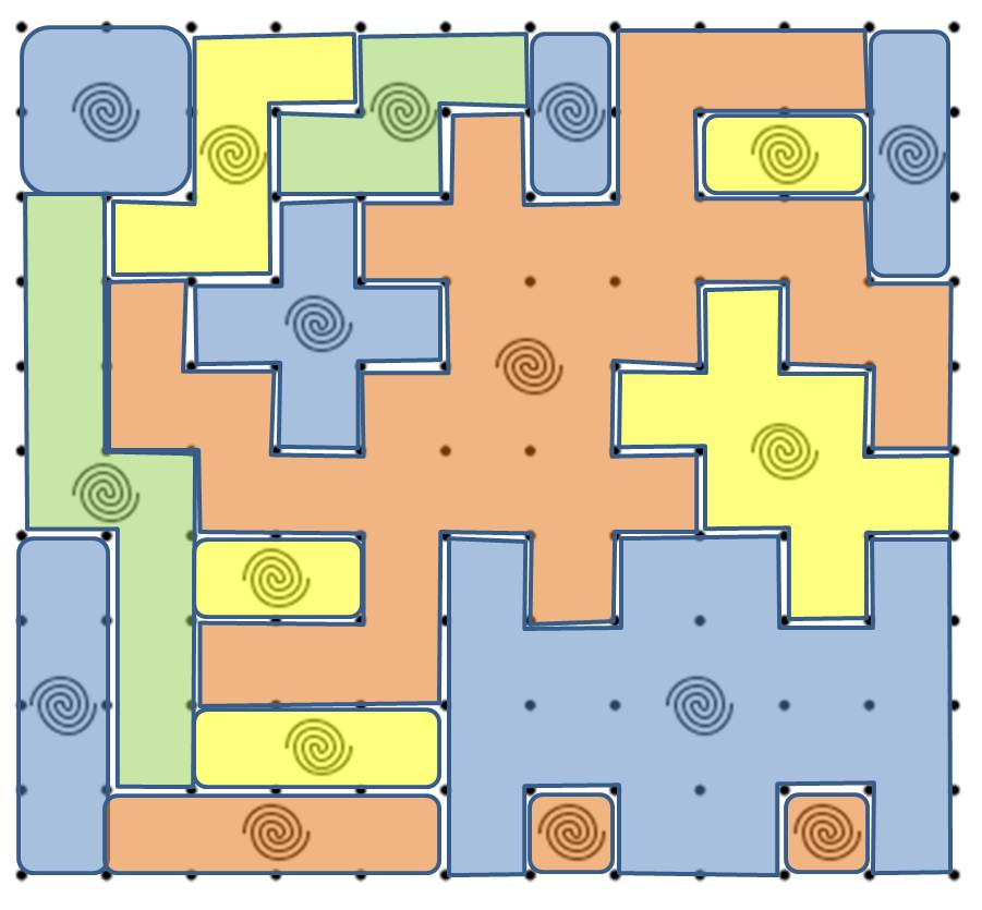 http://www.prise2tete.fr/upload/Klimrod-16-Galaxie2.jpg