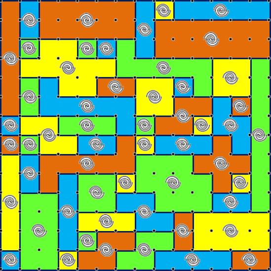 http://www.prise2tete.fr/upload/Klimrod-16-Galaxie3.jpg
