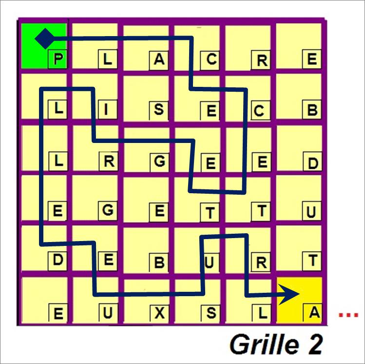 http://www.prise2tete.fr/upload/Klimrod-16-Gilles-Grille2.png