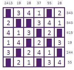 http://www.prise2tete.fr/upload/Klimrod-16-Gilles-Grille4.png