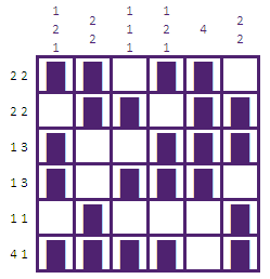 http://www.prise2tete.fr/upload/Klimrod-16-Gilles-Grille5.png