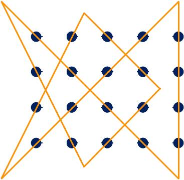 http://www.prise2tete.fr/upload/Klimrod-16-Golgot-20points-5x4.jpg