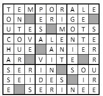 http://www.prise2tete.fr/upload/Klimrod-16-Gwen-Grille01.jpg