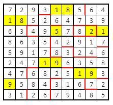 http://www.prise2tete.fr/upload/Klimrod-16-Gwen-Grille03-Sudoku.jpg