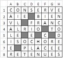 http://www.prise2tete.fr/upload/Klimrod-16-Gwen-Grille21.jpg