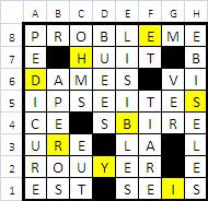 http://www.prise2tete.fr/upload/Klimrod-16-Gwen.jpg