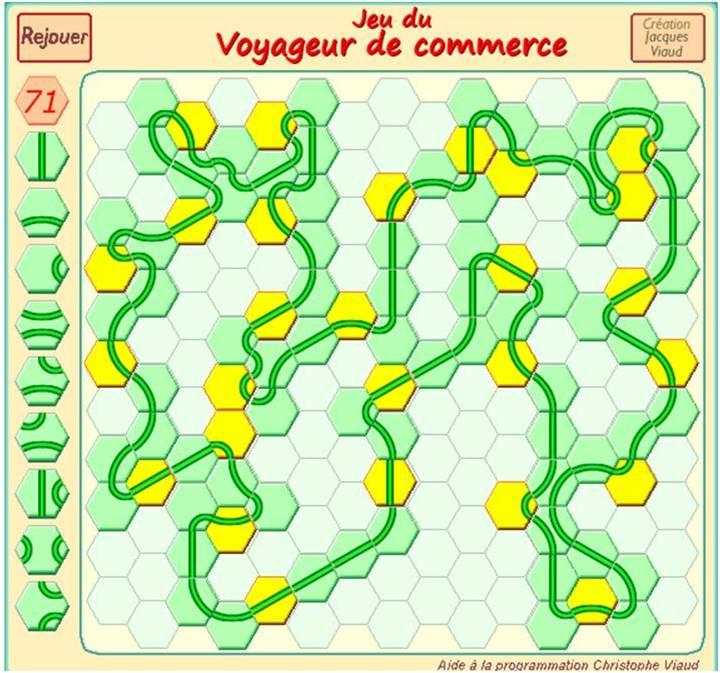 http://www.prise2tete.fr/upload/Klimrod-16-Jackv-VoyageurCommerce2.jpg