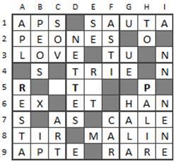 http://www.prise2tete.fr/upload/Klimrod-16-Langelot-MotsCroises.jpg