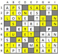 http://www.prise2tete.fr/upload/Klimrod-16-Langelot-MotsCroises2.jpg