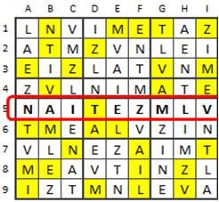 http://www.prise2tete.fr/upload/Klimrod-16-Langelot-Sudoku.jpg