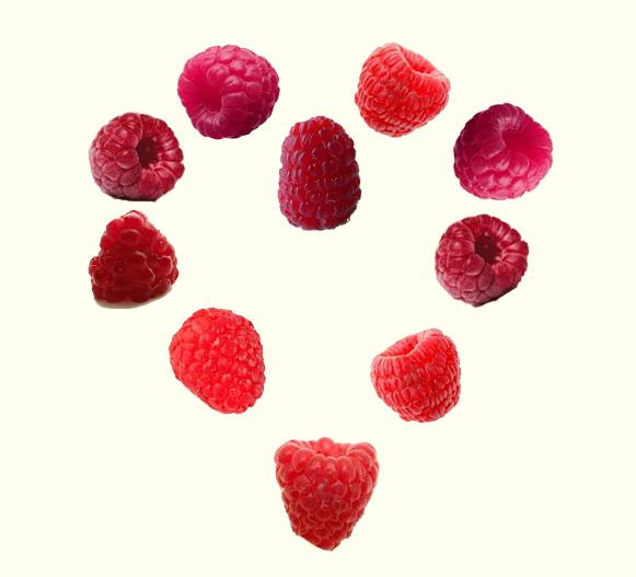 http://www.prise2tete.fr/upload/Klimrod-16-Langelotte-Framboises-2.jpg