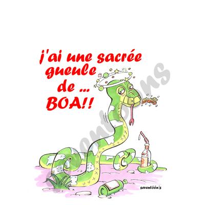 http://www.prise2tete.fr/upload/Klimrod-16-Looping-Gueule-boas.jpg