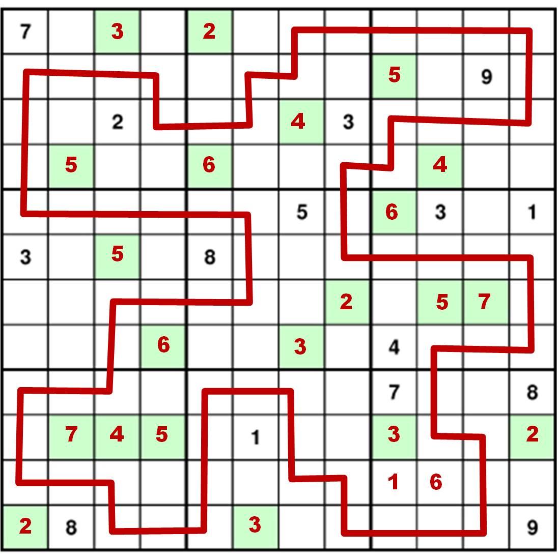 http://www.prise2tete.fr/upload/Klimrod-16-Looping-Logique-2.jpg