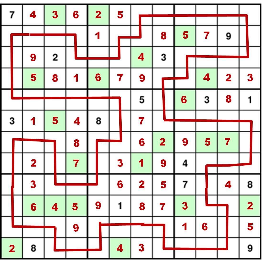 http://www.prise2tete.fr/upload/Klimrod-16-Looping-Logique-3.jpg