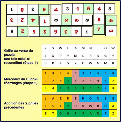 http://www.prise2tete.fr/upload/Klimrod-16-Looping-Logique-4.jpg
