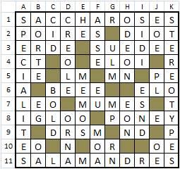 http://www.prise2tete.fr/upload/Klimrod-16-Lui-meme-Manege64-1.jpg