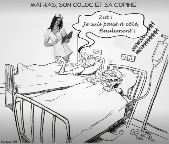 http://www.prise2tete.fr/upload/Klimrod-16-Mathias03.jpg