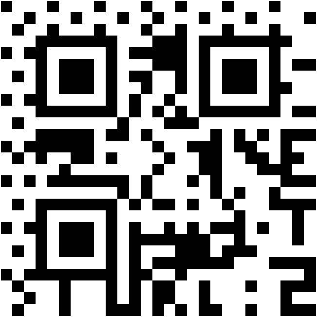http://www.prise2tete.fr/upload/Klimrod-16-Moriss-Demineur-041.jpg