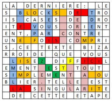 http://www.prise2tete.fr/upload/Klimrod-16-Nobody-500-3.jpg