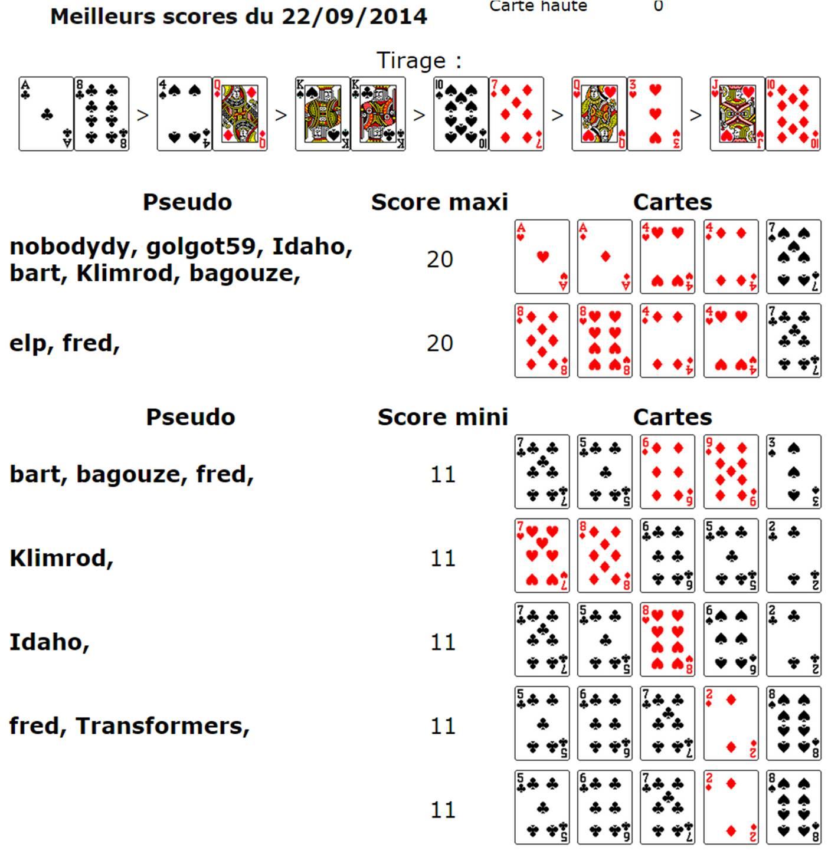 http://www.prise2tete.fr/upload/Klimrod-16-P2T-Poker-02.jpg