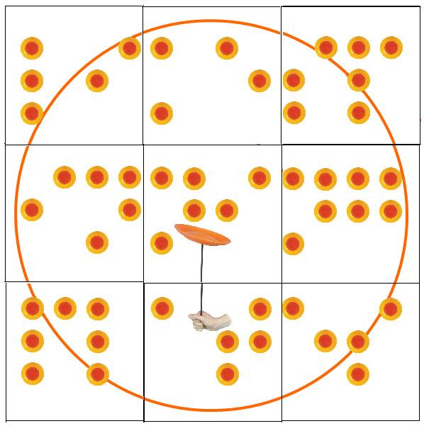 http://www.prise2tete.fr/upload/Klimrod-16-Radiohead02-04.jpg